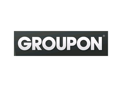 google buys groupon